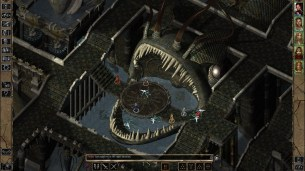 Baldur's Gate-3