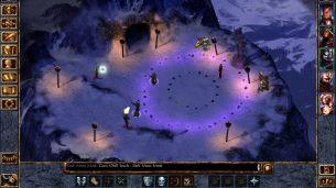 Baldur's Gate-4