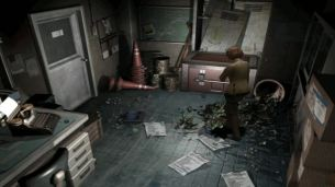 Resident Evil 3 Nemesis-3