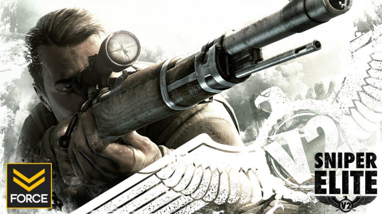 Sniper Elite v2-4