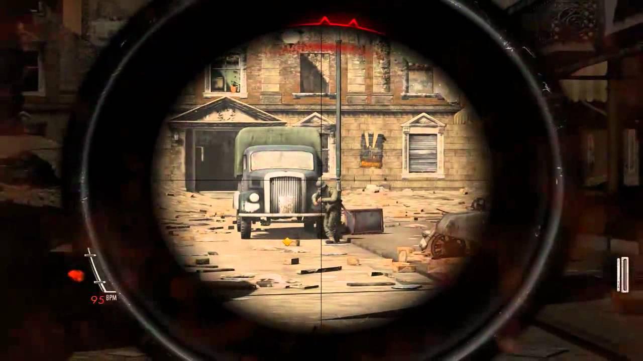Sniper Elite v2-7