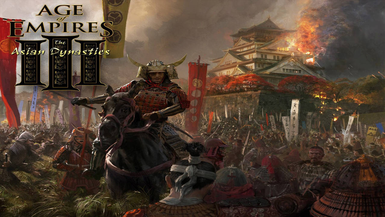 age-of-empire-3-the-asian-dynasties