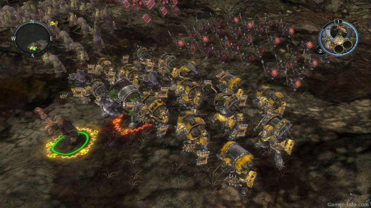 warhammer-mark-of-chaos-11