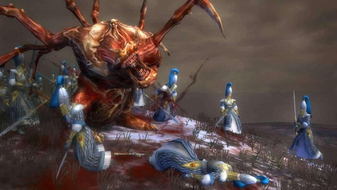 warhammer-mark-of-chaos-12