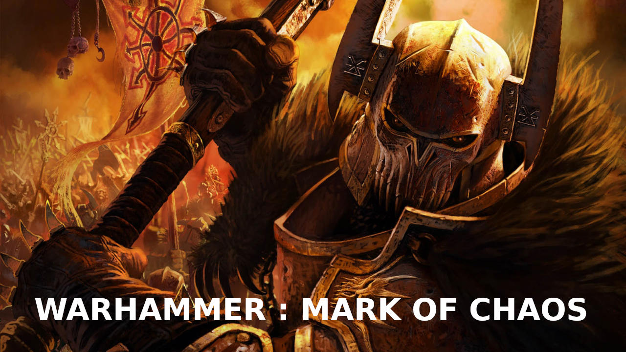 warhammer-mark-of-chaos-cover
