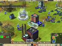 Empire earth 2-2