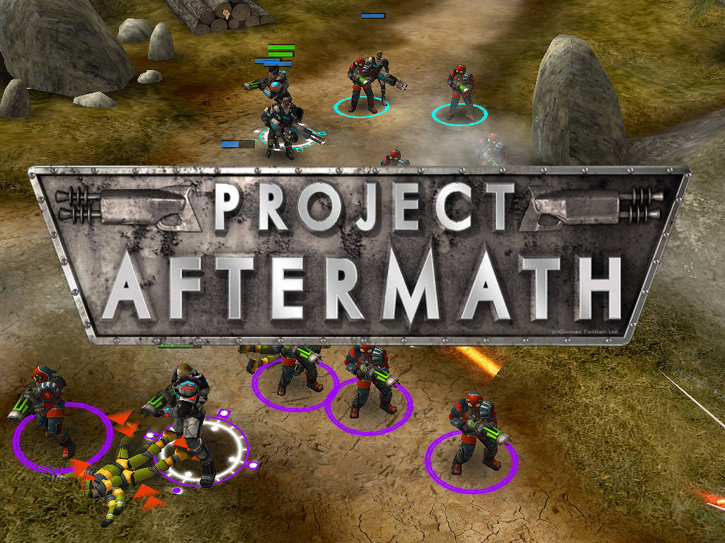 project-aftermath-cover