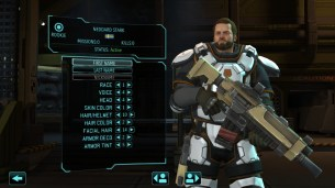 X-Com Enemy Unknown-4