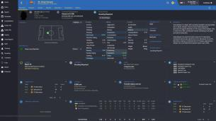 football manager 2016-1