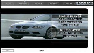 BMW M3 Challenge-7