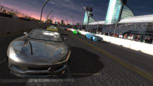MotorSport Revolution-6