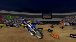 Motocross-Madness-2-2