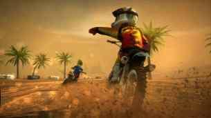 Motocross-Madness-2-4