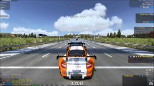 TrackMania 2 Valley-2