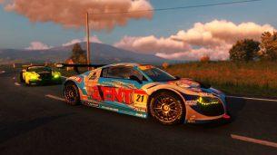 TrackMania 2 Valley-4