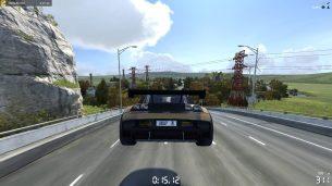 TrackMania 2 Valley-5