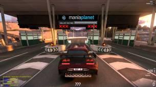 TrackMania 2 Valley-6