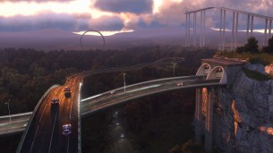 TrackMania 2 Valley-7