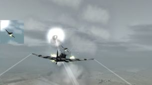Heroes In the Sky-4