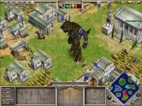 Age of Mythology The Titans-6