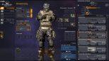 Alliancer of Valliant Arms-2