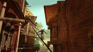 Assassin's Creed Chronicles India-3