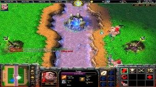 Warcraft 3 The Frozen Throne-2