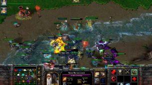 Warcraft 3 The Frozen Throne-3