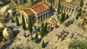 Age of Empire 4-4