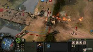 Company of Heroes Online-2