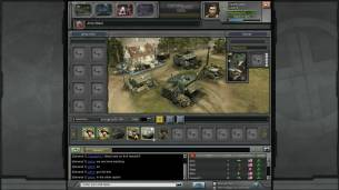 Company of Heroes Online-6