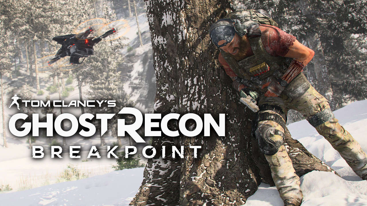 Ghost Recon Breakpoint-1