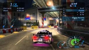 Need for Speed Underground-3