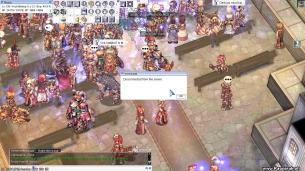 Ragnarök Online-2