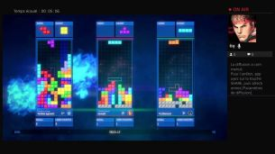 Tetris Ultimate-3