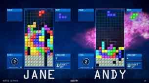 Tetris Ultimate-5