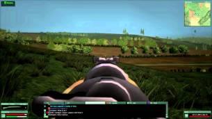 World War 2 Online-2