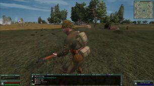 World War 2 Online-4