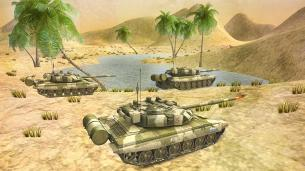 World-of-Tanks-5