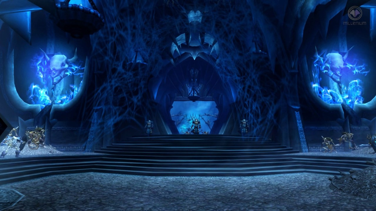 Wrath of the lich king-5