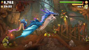 hungry dragon-7