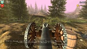 mount and blade-3