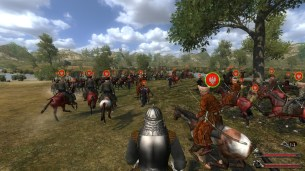 mount and blade-4