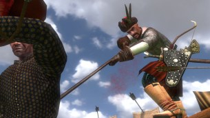 mount and blade-5