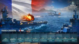 world of warship-3