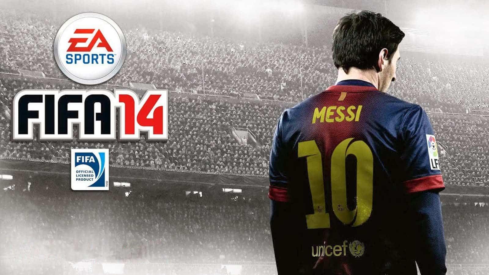 FIFA-14-cover