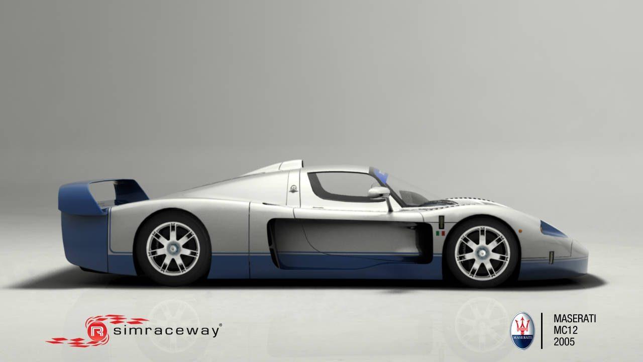 Simraceway-5