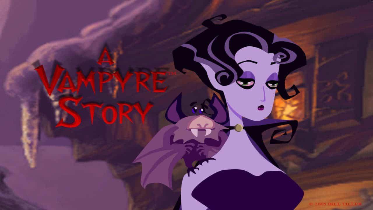 a-vampire-story-70
