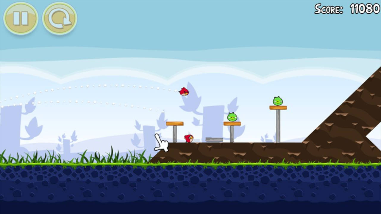 angry-birds-13