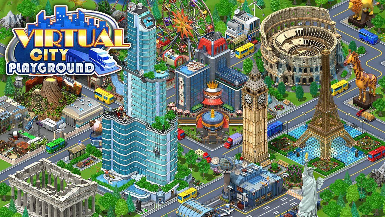 virtual-city-cover